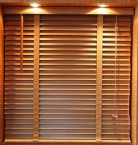 china-manufacture-wood-mini-blinds-1717.jpg